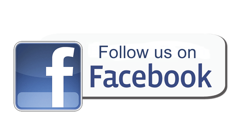 Babylon Fire Department on Facebook